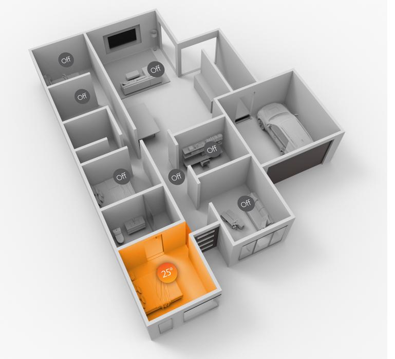 House-Plan-Zoning-Ind-temp-1
