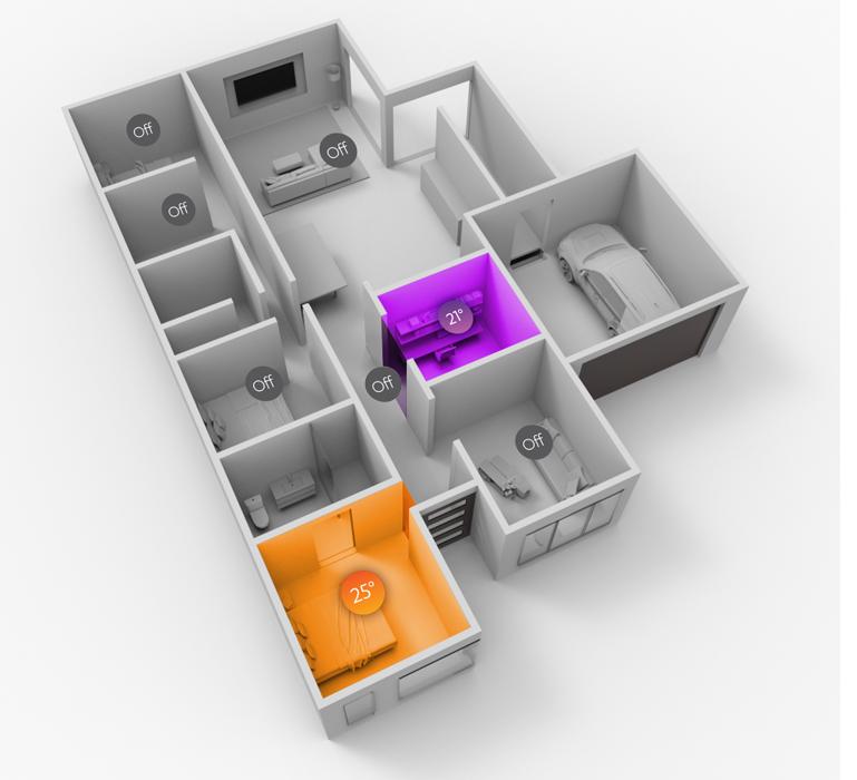 House-Plan-Zoning-Ind-temp-2