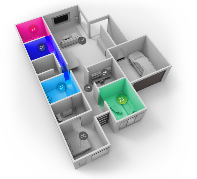 House-Plan-Zoning-Ind-temp-4