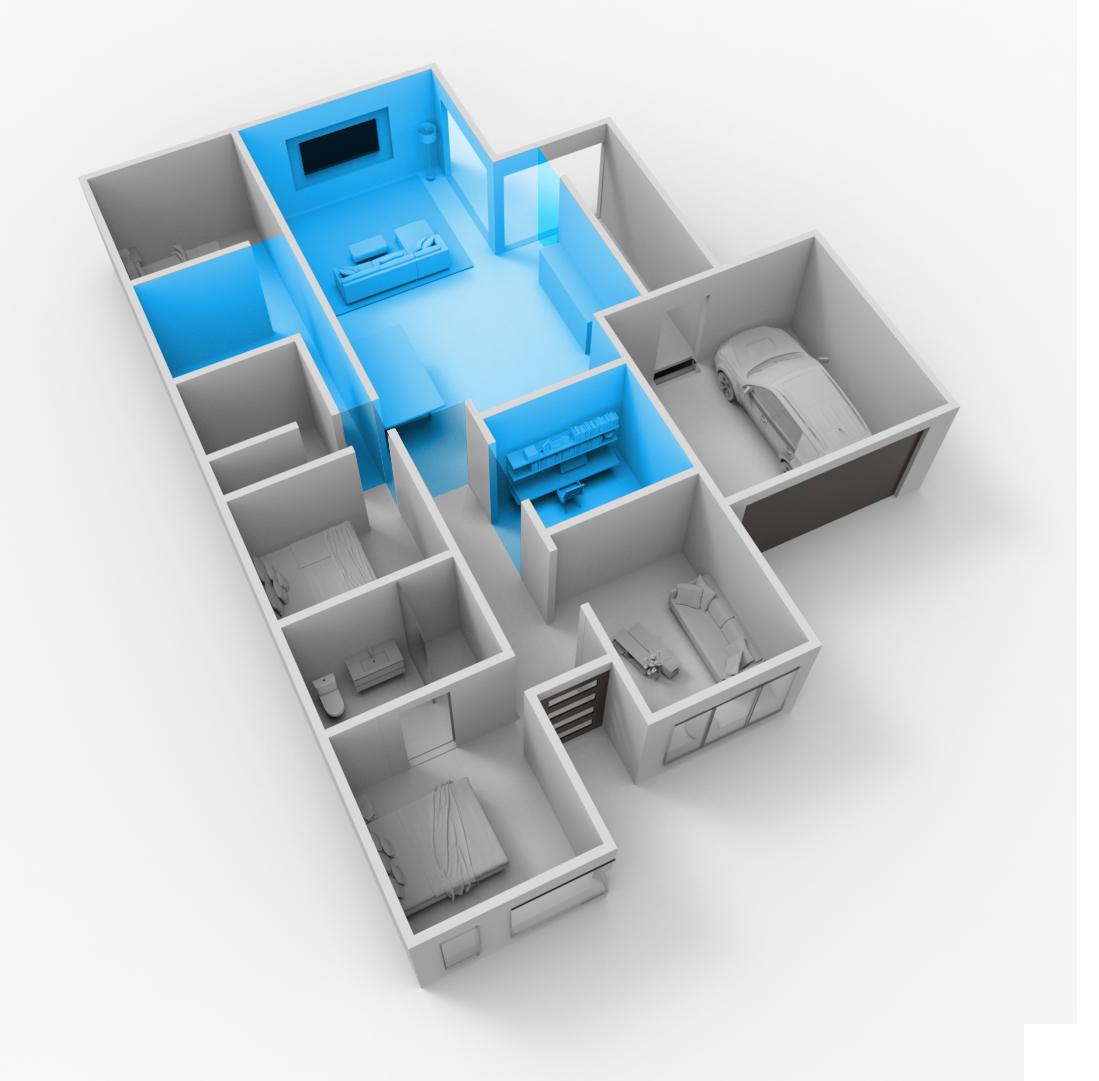 House-Plan-Zoning-Calculator_3-ZONES-1